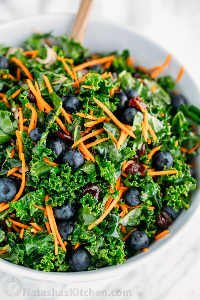 Kale-Blueberry-Salad-4