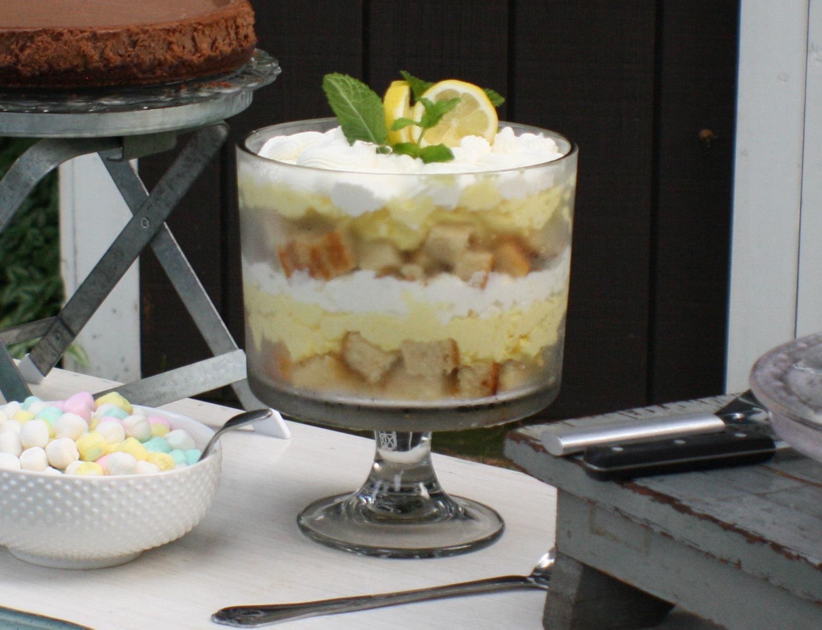 Lemon Trifle.JPG