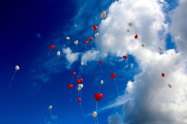 balloon-heart-love-romance.jpg