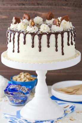 Almond-Joy-Layer-Cake1