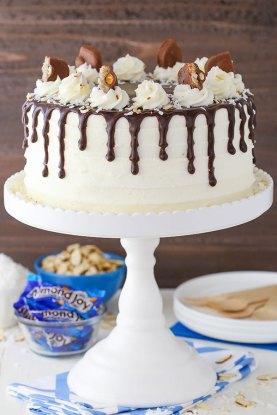 Almond-Joy-Layer-Cake1