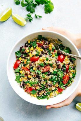 Detox-Quinoa-Salad2