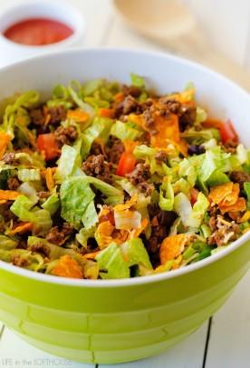 Doritos_Taco_Salad_Main-e1433349197717