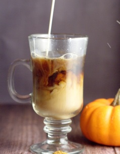 Homemade-Pumpkin-Spice-Coffee-Creamer-1