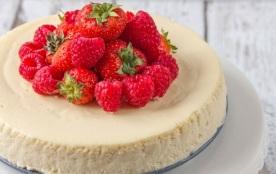 MdQr4Cv1Q4ONpw5saZaZ_new-york-cheesecake-1