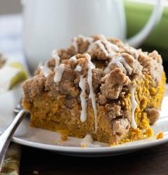 pumpkin-coffee-cake-recipe