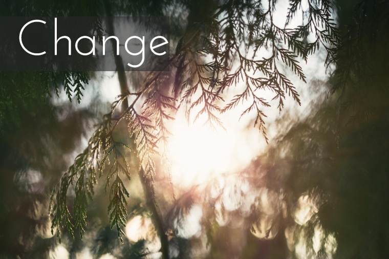 Change image by Ruthie.jpg