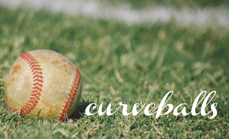 Curveballs.jpg