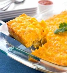 southwestern-breakfast-casserole-2