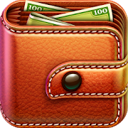 Spending Tracker app image