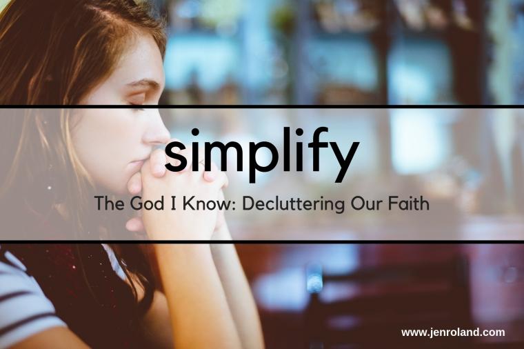 Simplify - Jen Roland.jpg