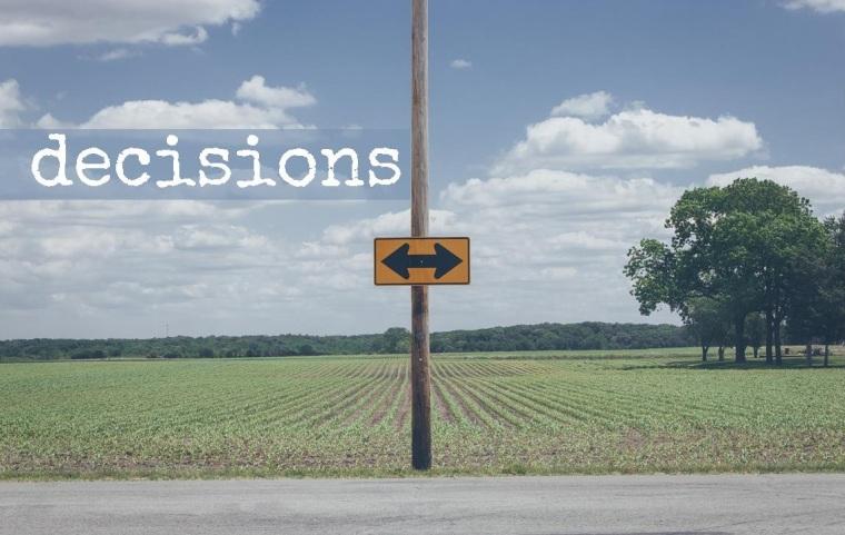 decisions image.jpg