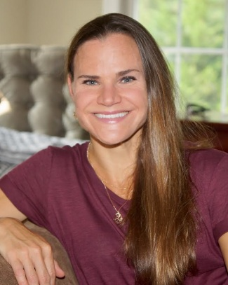 Jen Roland - cropped.jpg