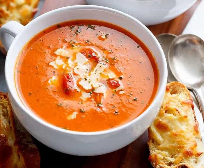 Roasted-Tomato-Basil-Soup-12