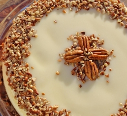 carrot-cake-cheesecake