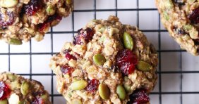 superfood-breakfast-cookies-overhead-1170x617