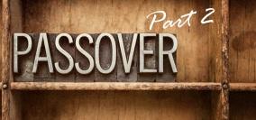 Passover image 2