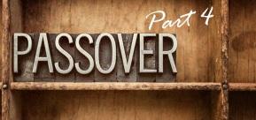 Passover image 4